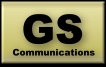GS Communications USA, Inc.